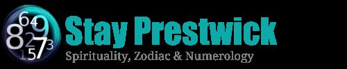 Stay Prestwick